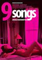 Nueve canciones (2004)