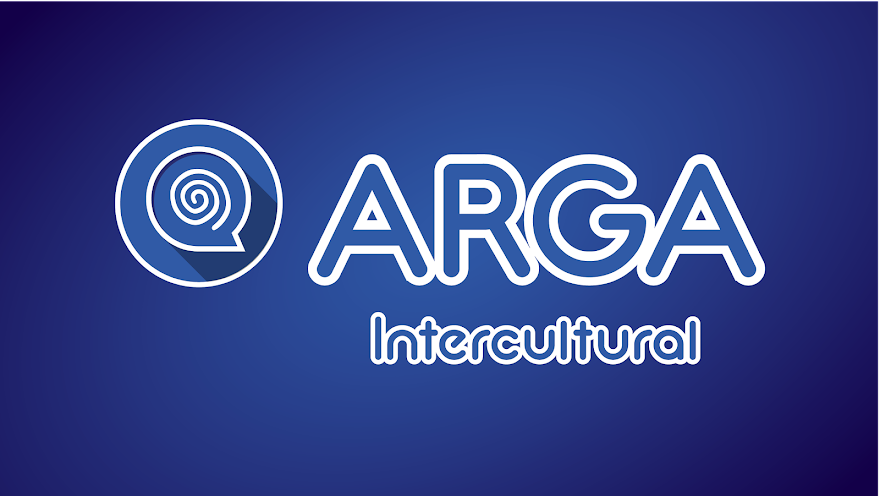 ARGA Intercultural