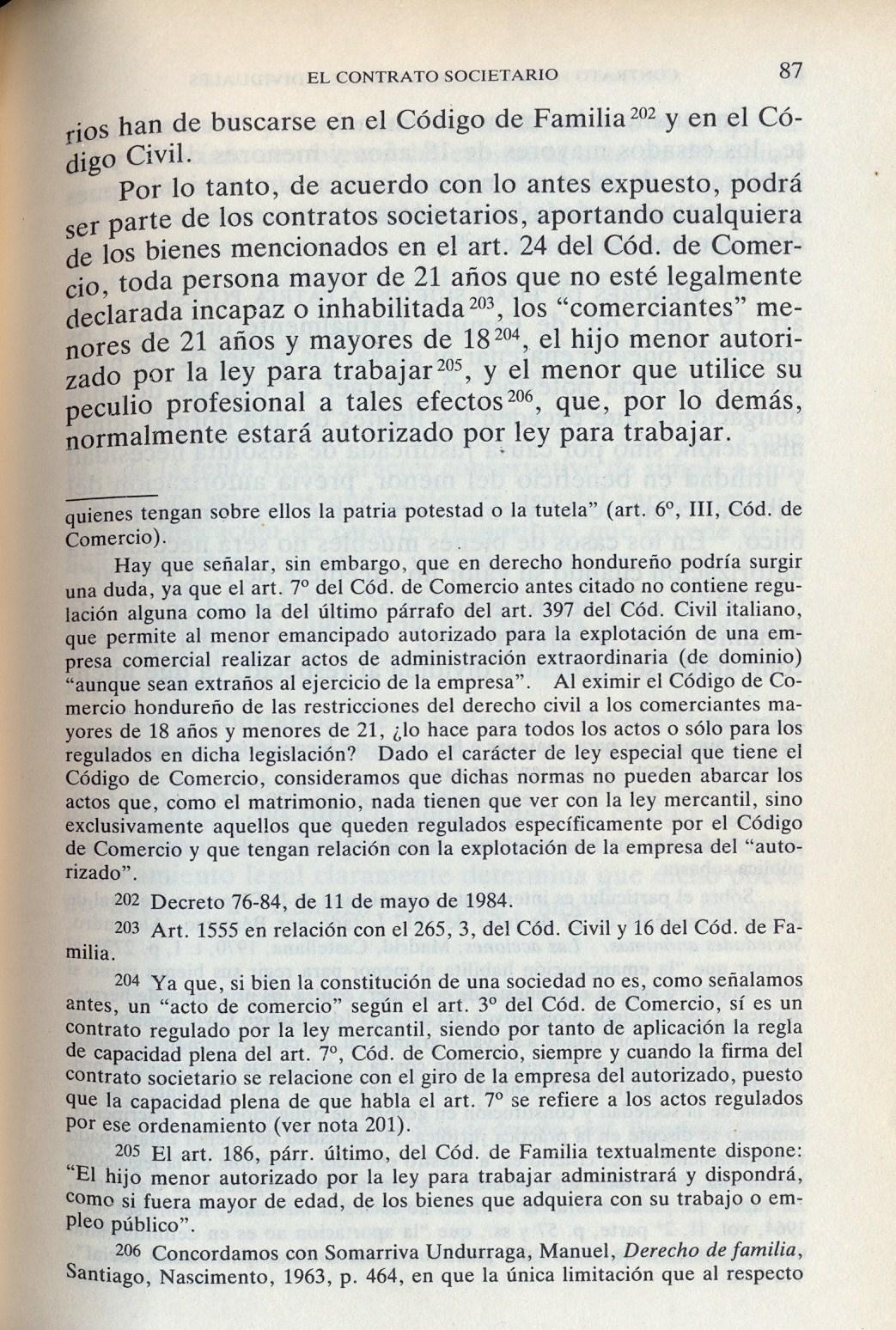 Pin Modelos De Contratos Alquiler Local Para Negocio Pelautscom on ...