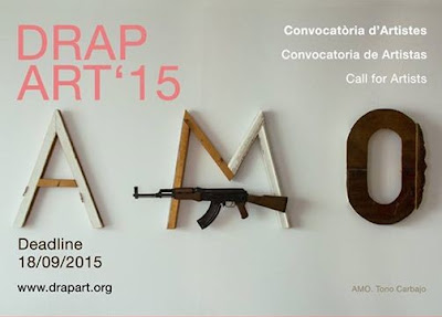 http://www.drapart.org/festival/bases-convocatoria/