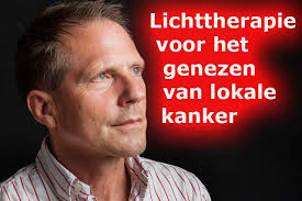 Dr. Wim Huppes...