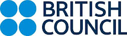 British Council