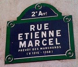 Source: http://blog.groupon.fr/2013/05/31/mon-quartier-prefere-etienne-marcel/