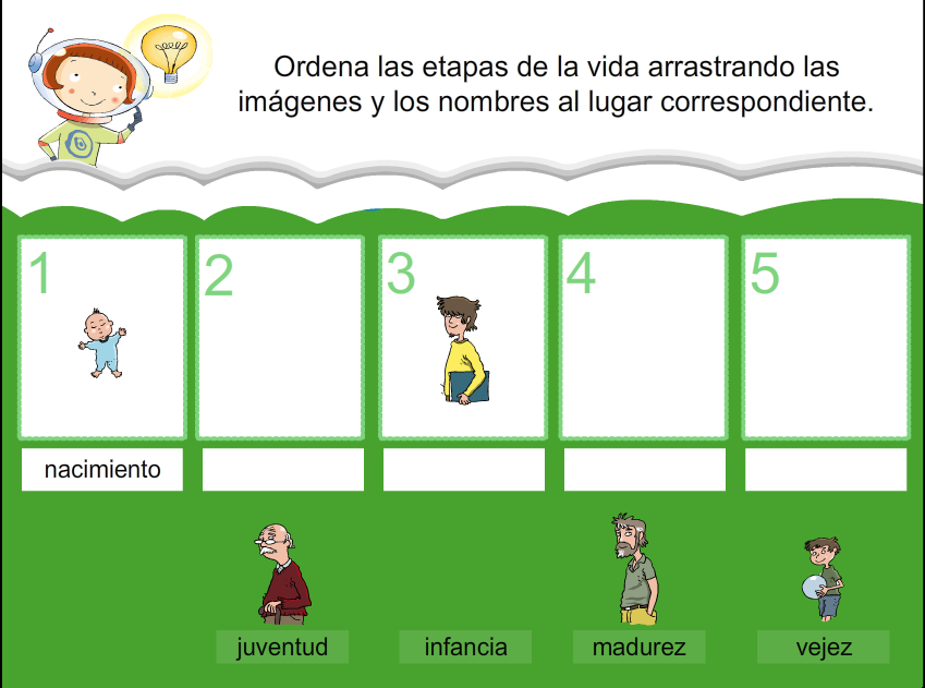http://www.primerodecarlos.com/SEGUNDO_PRIMARIA/mayo/Unidad5-3/actividades/otras/cono/historia_personal.swf