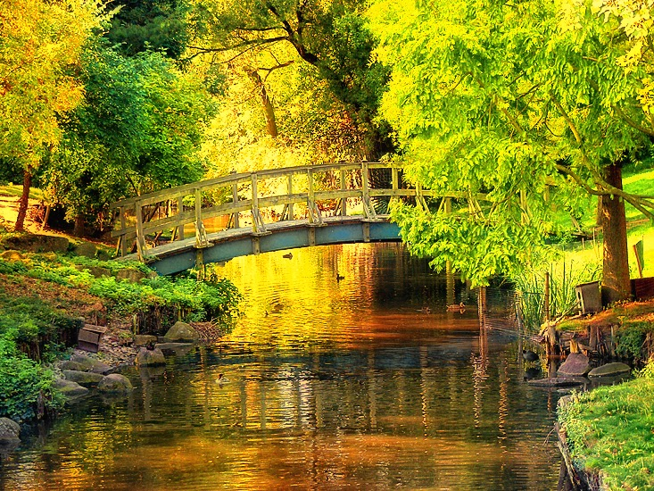 Most Beautiful Places In London Landscape Wallpapers Hd Wallpapers Nature Wallpapers