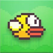 Download Game Flappy Bird for Android (APK)