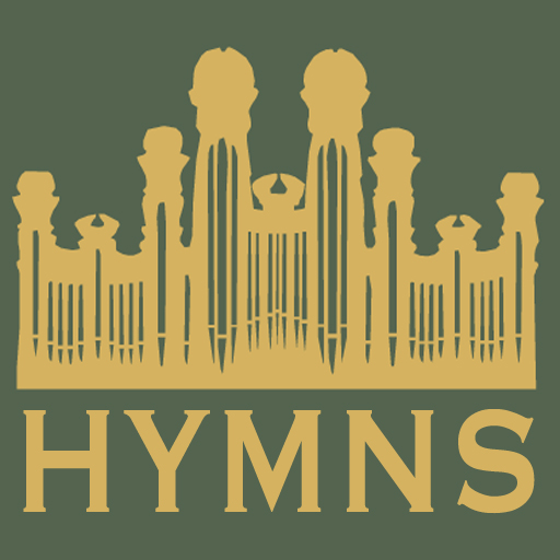 Hymns of Sorrow