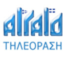AIGAIO THLEORASH TV LIVE STREAMING