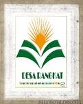Klik Logo Kami