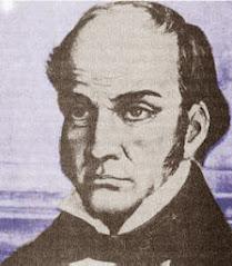 Simón Rodriguez