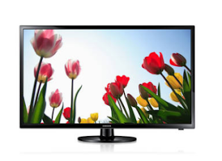 PayTM  : Buy Samsung 58 cm (23 inches) HD Ready LED TV (Black) at Rs.10062 only, after cashback