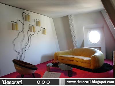 ديكور , ديكورات , ديكور غرف معيشة http://decorat1.blogspot.com