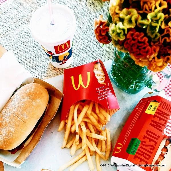 McDonalds-McRib-LivingMarjorney