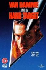 Watch Hard Target (1993) Movie Online