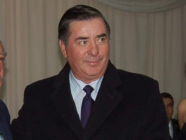 Elpacificador2013 consejos al nuevo ministro del interior for Nuevo ministro del interior