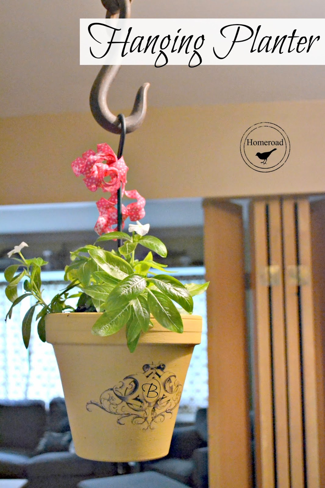 hanging-planter www.homeroad.net