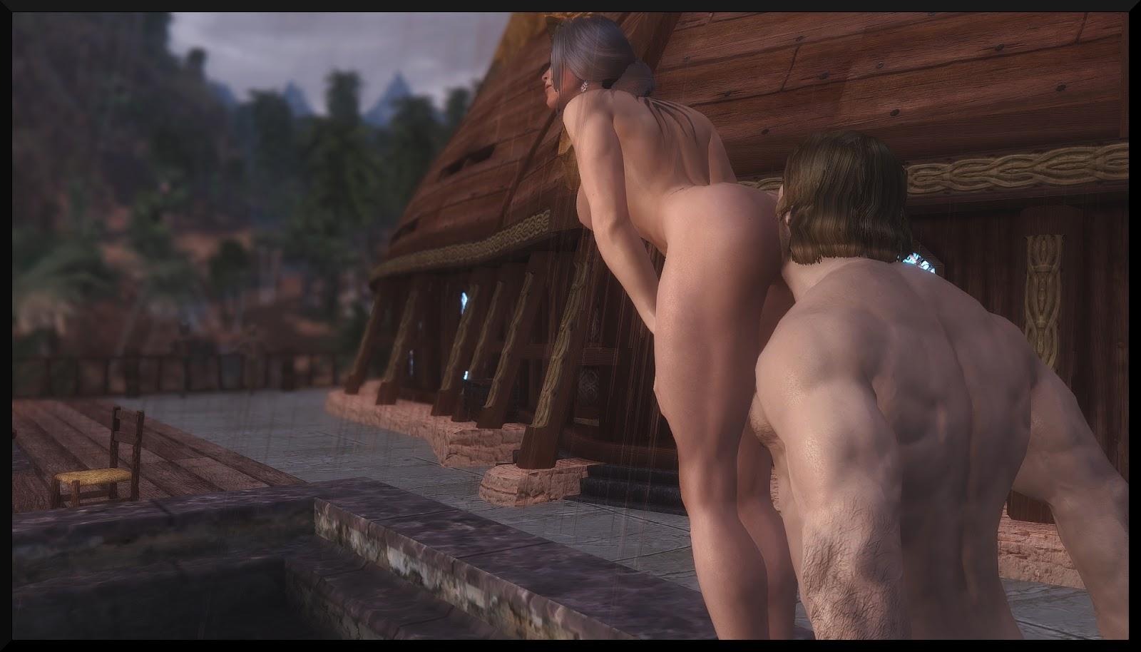 porno-krasivoe-kachestvennoe-foto