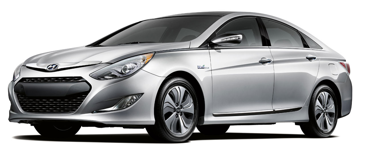 cars model 2013 2014 2015 2013 hyundai sonata hybrid gets. Black Bedroom Furniture Sets. Home Design Ideas