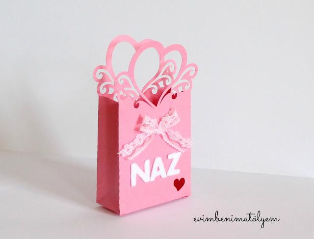 karton kutu,kutu, hediye kutusu,süslü kutu,alternatif bebek şekeri
