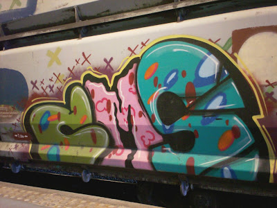 cms freight train
