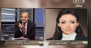 بالفيديو.. ريهام سعيد تؤكد:نخنوخ يلتقي 1.jpg