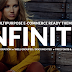 Infinite Shop Multipurpose eCommerce Theme