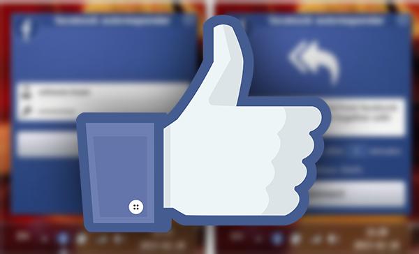 كيف تجيب أصدقائك تلقائياً على الفيسبوك في حالة غيابك أو انشغالك