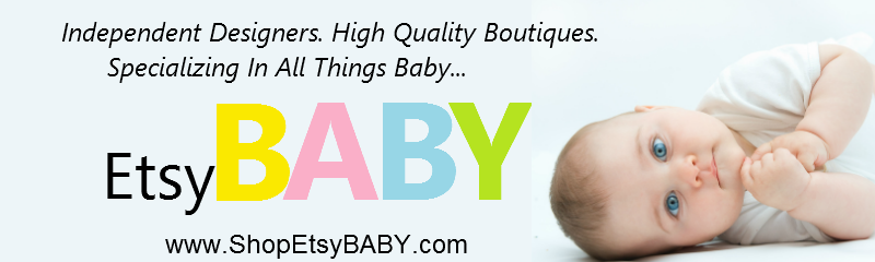 Team EtsyBABY©