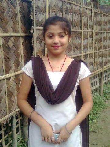 Facebook Odia Girl Image facebook odia girl image