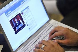 'Ecco come facebook mi ha rovinato la vita': il racconto di una giovane ragazza britannica