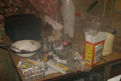 Desomorfina-droga-zombi-misterios