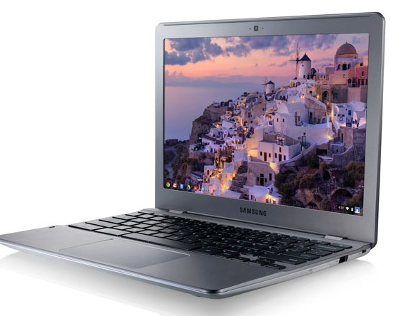 Best Chromebook?