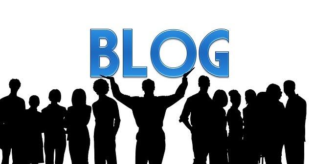 Best of 2013 So Far...Tips for Managing Academic Blogs