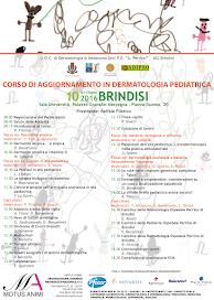 Brindisi, settembre 2016