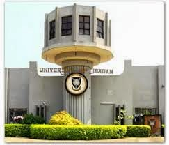UI expels 2, rusticates 5 Students