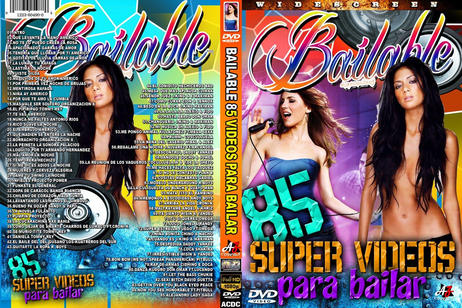 http://1.bp.blogspot.com/-zEhm-T5Jnfs/TdxO96dQhhI/AAAAAAAAATg/JjAxUMapo6k/s1600/bailable+85+videos+para+bailar.jpg