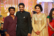 Amala paul vijay reception-thumbnail-44