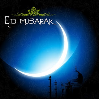 Eid Chand Raat Mubarak 2013 Wallpapers Sms Videos Photos