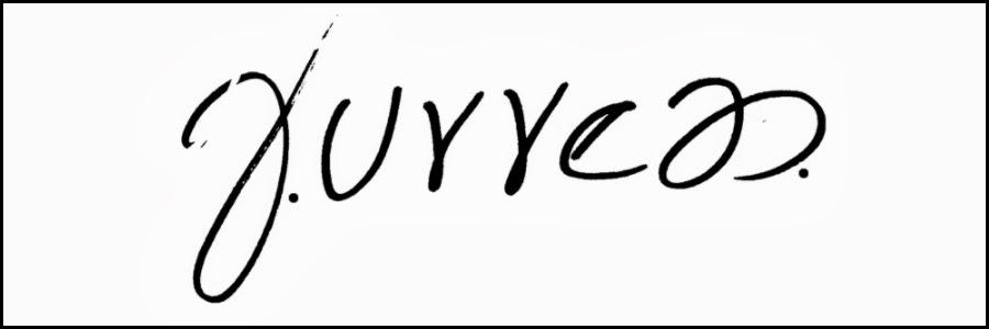 JUrrea
