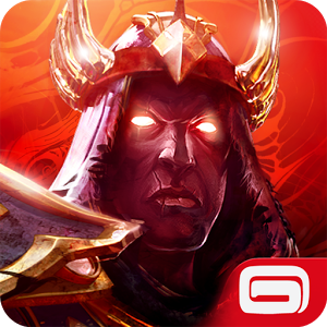 Order Chaos Online Apk