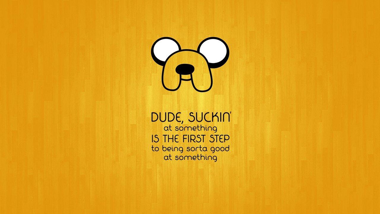 Jake+The+Dog.jpg