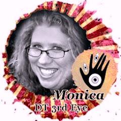 3rd Eye  2013-2014