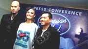 Indonesian_Idol_Dilaporkan_Ke_KPI