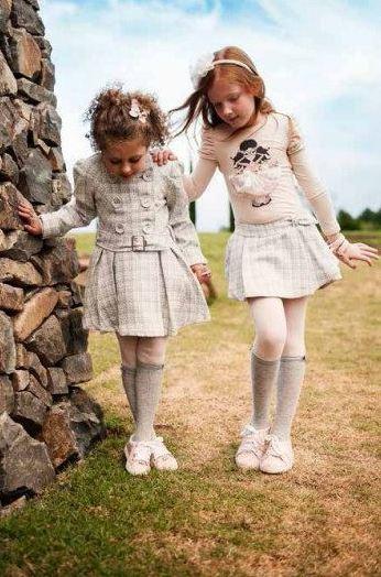 3eja moda infantil