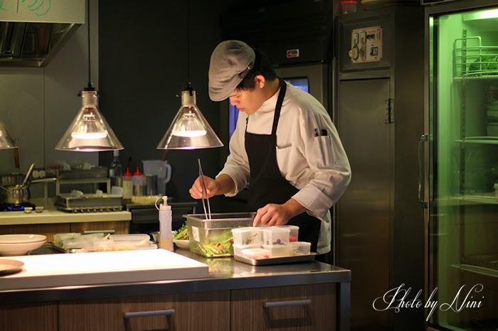 【台北中山區】好食House。政商名流私藏餐廳獨家公開推薦