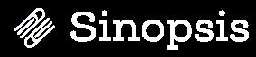SINOPSIS | Club de lectura