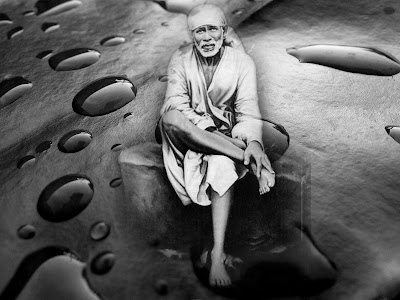 A Couple of Sai Baba Experiences - Part 133