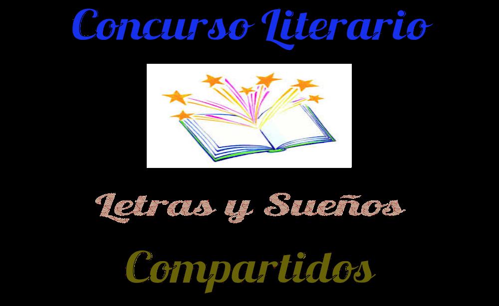 Concursos literarios Difundidos por Internet
