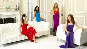 Mistresses, Mistresses Season 3, Thriller, Drama, Mystery, Watch Series, Full, Episode, HD, Blogger, Blogspot, Free Register, TV Series, Read Description