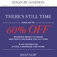 http://www.bergdorfgoodman.com/Sale/Handbags/cat421106_cat205700_cat000000/c.cat;jsessionid=E834CEA0A6C60E8095DEC4D1D6ECB334#userConstrainedResults=true&refinements=145,4294966574,4294963786,384,4294964383,478,4294963929,4294941396,4294931979,&page=1&pageSize=30&sort=PCS_SORT&definitionPath=/nm/commerce/pagedef/template/EndecaDriven&allStoresInput=false